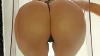 perfect ass webcam DOWNLOAD THIS MOVIE FULL Up HIGH QUALITY www.bit.ly/fullvideosfree