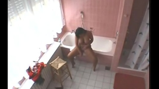 Hidden Camera, She didn'_t know she was being recorded!