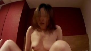 Stranger fuck my wife cum inside her pussy