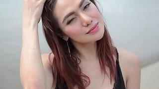 Super model chat sex with her: freecameva.com