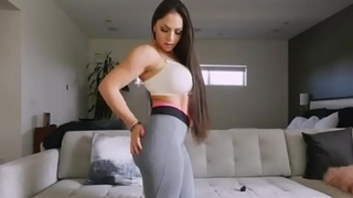 Big ass and huge boobs latina - www.xmomxxvideox.com