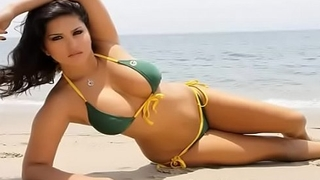SUNNY LEONE LEAKED VIDEO 2018