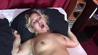 Amsterdam whore banged by euro tourist