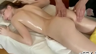 Adorable girl is buy casual sex adventures for a whilst