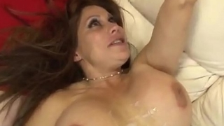 I fucked overprotect be advantageous to my girlfriend - www.xmomxxvideox.com