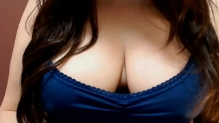sweetlatin secret on the top of chaturbate sexy Milf tits